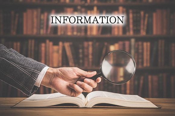 北海道総合調査業協会の詳細情報