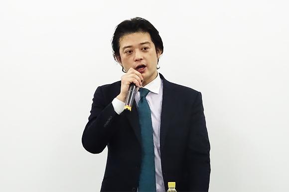法律事務所エムグレン 武藏 元 弁護士